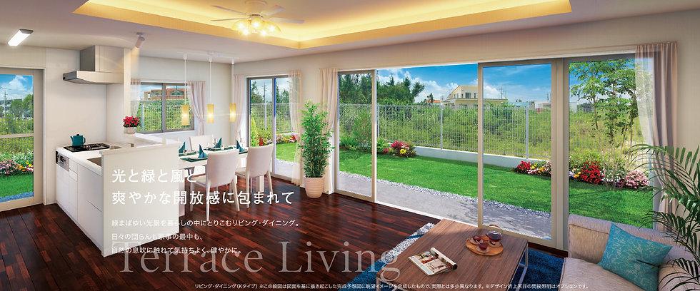 design_img04.jpg