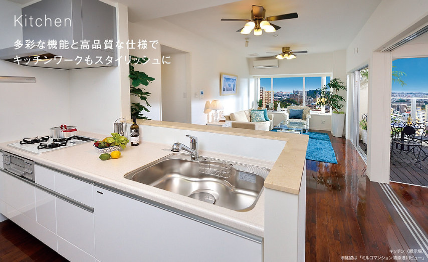 kitchen_img01.jpg