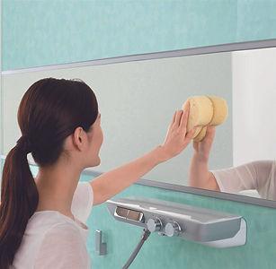 ラクラク鏡.jpg