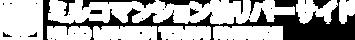 logo01 (2).png