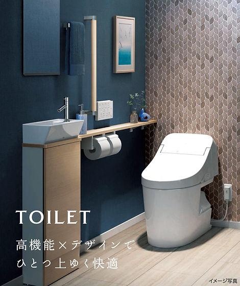 sanitary_img17.jpg