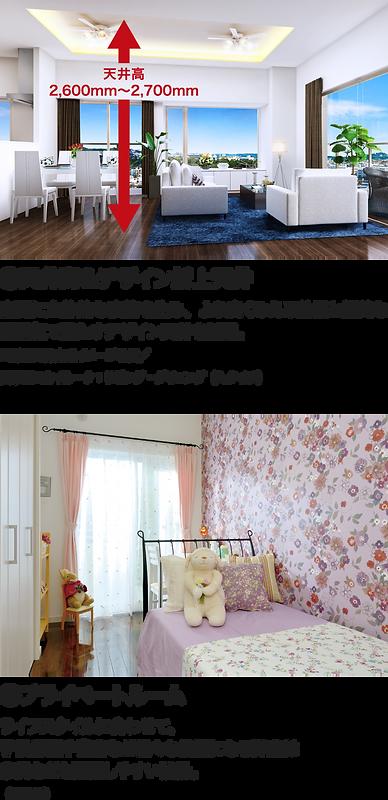 design_img10.png