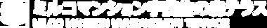logo01 (1).png