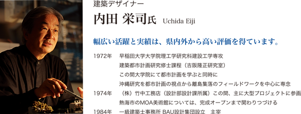 design_img04.png