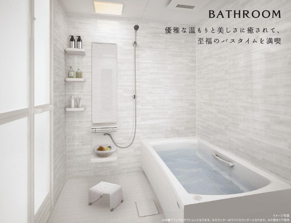 sanitary_img01.jpg