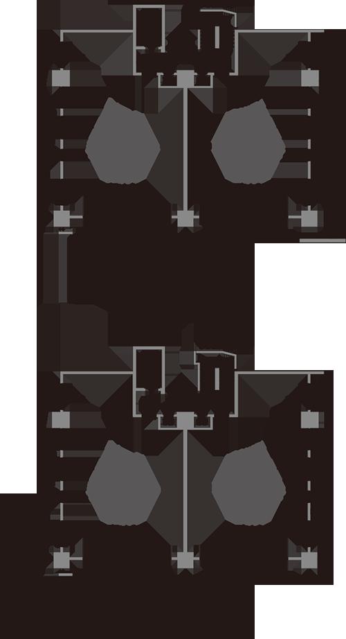 plan02.png