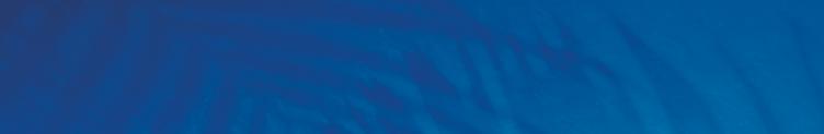 スクリーンショット 2021-07-06 2.31.36.png