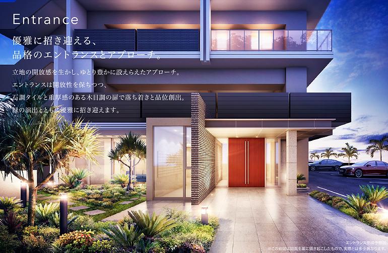 design_img02.png