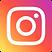 instagram%20(4)_edited.png