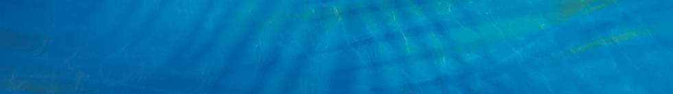 スクリーンショット 2021-07-06 2.32.28.png