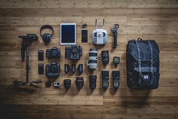 equipment-768534_1920.jpg
