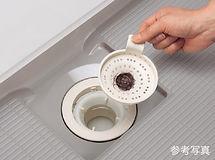 sanitary_img10.jpg