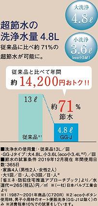 %E3%82%A2%E3%82%BB%E3%83%83%E3%83%88%201