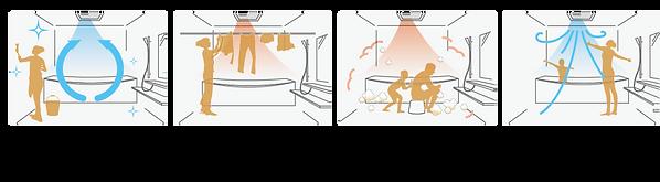浴室乾燥説明.png