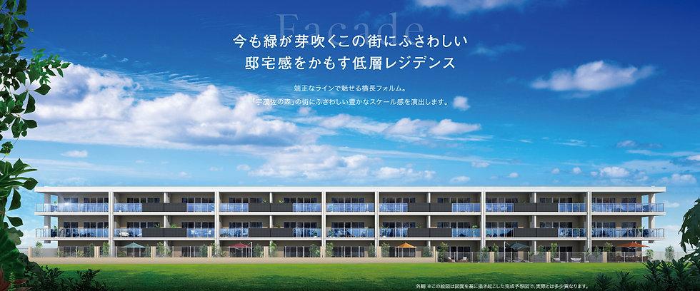design_img01.jpg