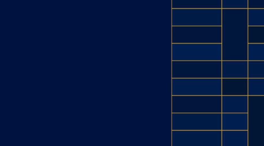 スクリーンショット 2021-09-15 11.28.01.png