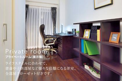 design_img07.png
