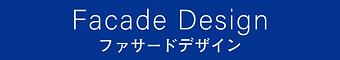 design_btn_on01.png