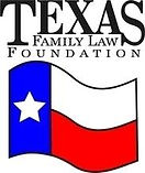 Texas Family Law Foundation