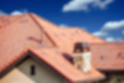 Peintures et enduits extérieurs : façades, bardages, murs declôture... de vos maisons,immeubles et batiments commerciaux et industriels ...