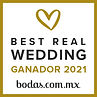 badge-bestrealwedding_winner_es_MX@2x.jp