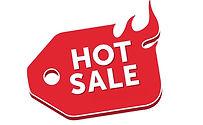 hot-sale-2021.webp