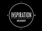 logo-inspiration.png