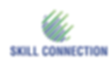 logo 02 sept 2019.PNG