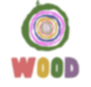 WOOD FB PROFILE.jpg