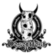 DF 3rd Logo.jpg