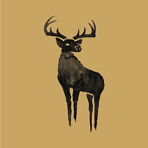 Black Deer logo__Facebook.png