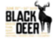 New-BlackDeer-Logo-FullLockUp-BBGG-BlackType-BlackDeer-GoldText-GoldLine-RGBGOLD-2000px.png