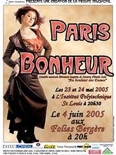 2005_Paris-Bonheur.jpg