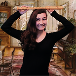 Aurore P.png
