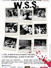 2003_West-Side-Story.jpg