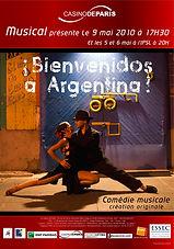 argentina70X100-30-03.jpg