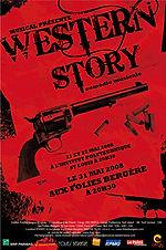 Westernstory affiche.jpg