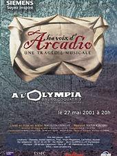 2001_Les-voix-d'Arcadio.jpg