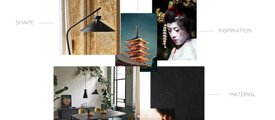 Japan inspiration 🇯🇵