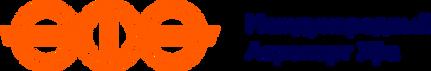 Ufa_Airport_logo.svg.png