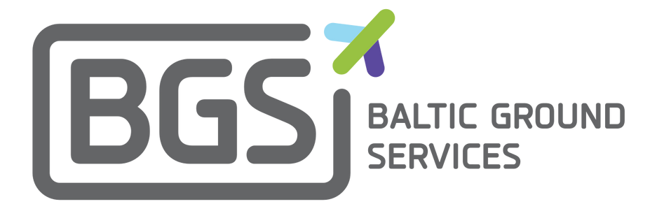 1280px-Baltic_Ground_Services_(logo).svg