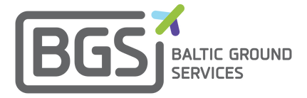 1280px-Baltic_Ground_Services_(logo).svg