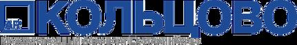 logo-592856-ekaterinburg.png