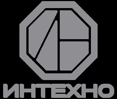intehno_logo.png