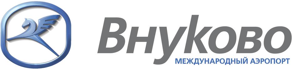 logo_h_rus_l.png