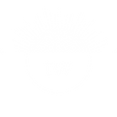 tw logo white (1).png