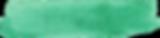 green-watercolor-brush-stroke-1.png