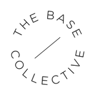 BASECOLLECTIVE.png