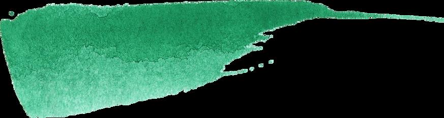 green-watercolor-brush-stroke-3.png