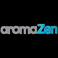 Aroma+Zen+Logo+Text+{RGB}.png